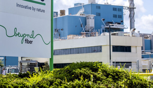 Valmet to supply ash treatment system to L.D. Celulose in Brazil