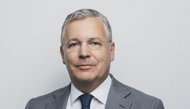 Voith Group's results remain solid in the first half of the fiscal year 2019/20