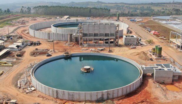 Valmet Total Solids Measurements selected for Klabin's Puma II project in Brazil