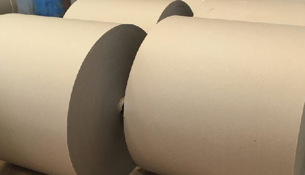 International Paper completes the sale of Its Brazilian Corrugated Packaging Business