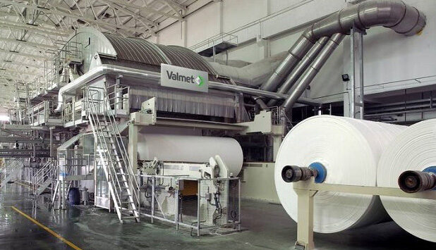 Valmet has completed the acquisition of PMP Group, a provider of technologies and services for the paper industry