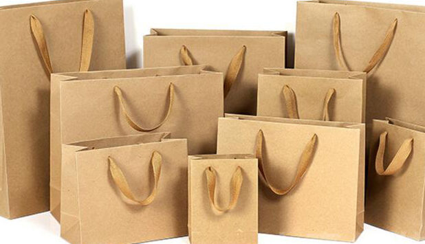 AF&PA opposes New Jersey's Ban on paper bags