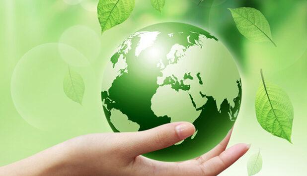 Valmet recognized in CDP's climate program ranking