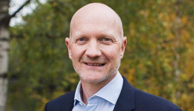 Rottneros decides on environmental investments at Vallvik Mill