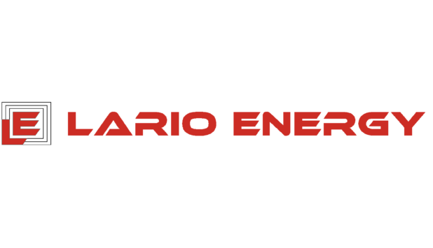 Lario Energy