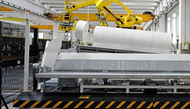 How A.Celli can revolutionize your packaging system (and not only)