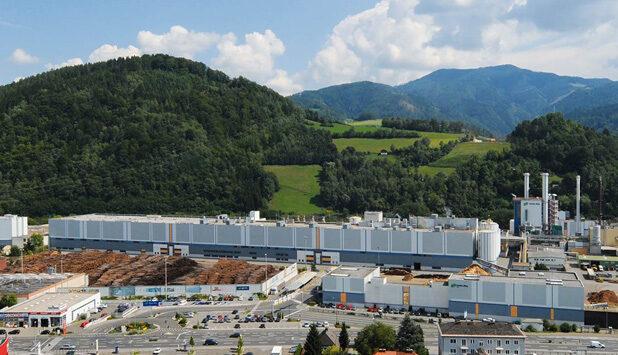 Norske Skog will enter the European packaging markets