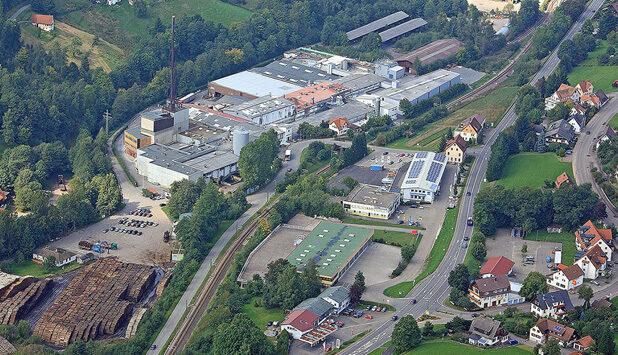 MM to sell its Eerbeek and Baiersbronn virgin fiber cartonboard mills