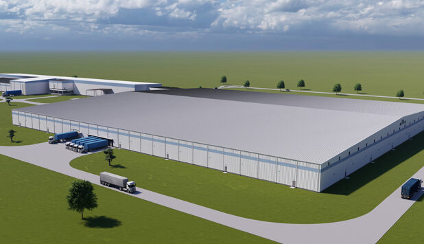 Voith to supply production machinery and Papermaking 4.0 solutions to Owens Corning