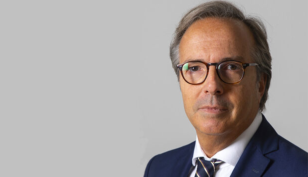 PCMC names Walter Tamarri new Global Marketing & Communications Director